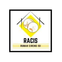 Logo RUMAH CIRENG ISI RACIS