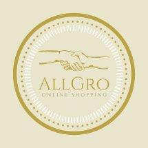 Logo AllGro