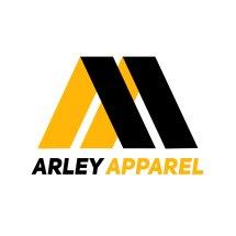 Arley Apparel Logo