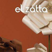 elzattakediri Logo