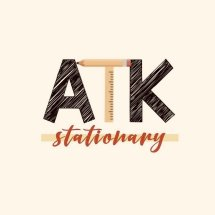 Logo Atkstationary