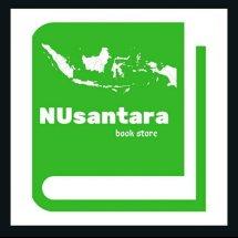 Logo Nusantara book store