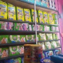 Jual Perekat Dan Pemersatu Bangsa Jakarta Timur A E Store Jakarta Tokopedia