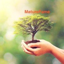 Logo MatureFameYes