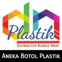 DN Plastik Logo