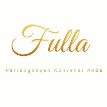 Logo CV FULLA