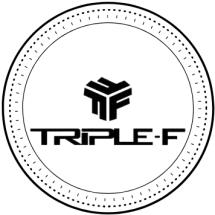 Logo Gudang Jaket Keren
