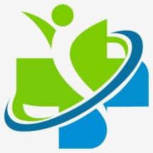 Sampurna Tours Logo
