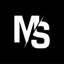 MITSHUKISHOP Logo
