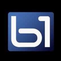 Logo BigOneIndo