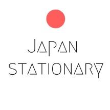 Logo Japan Stationary