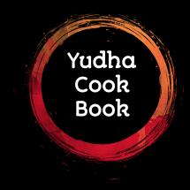 Logo YudhaCookBook