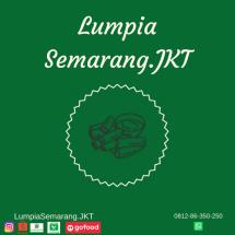 LumpiaSemarang.JKT Logo
