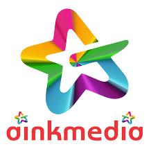 ainkmedia Logo