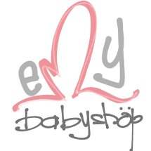 LULLABY BABYSHOP Logo