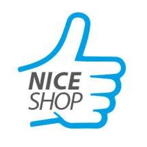 Nice Pomade Logo