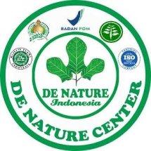 logo_denatureaslioffi
