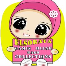 Logo Elsoraya