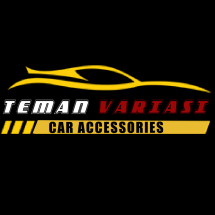 Logo Teman Variasi Mobil