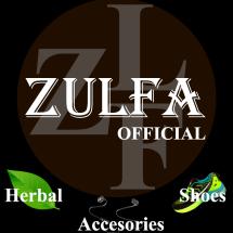 Logo zulfaherbal1