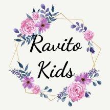 logo_ravitokids