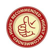 Logo HMSH0P