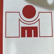 Logo MetroMotor