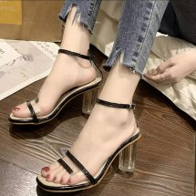 Logo WEDGES LUNA