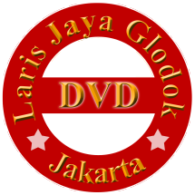 Laris Jaya Glodok Logo