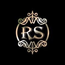 Logo Ryanstrore