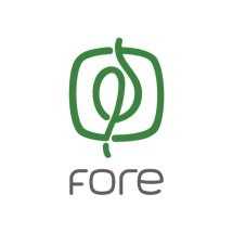 Logo Fore Coffee