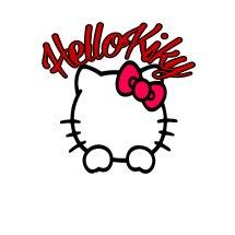 Logo hellokiky