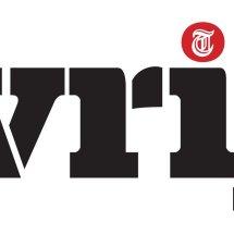 Logo Vrij allstore