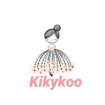 Kikykoo Logo