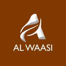 Logo Toko Al-Waasi