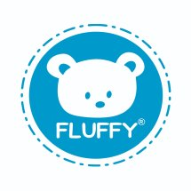 FLUFFY Baby Wear Logo