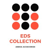 Logo Eds collection