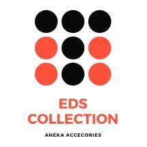 logo_edscollection