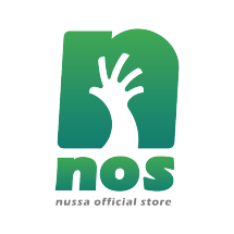 Logo Nussa Official