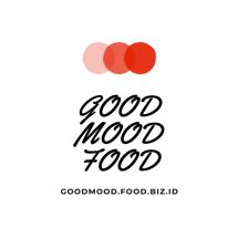 Logo Good Mood Food