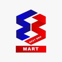 Logo BestbroMart