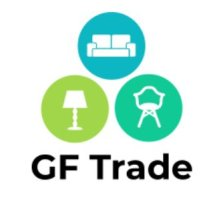 logo_gftrade