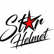 StarHelmet Logo
