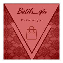Logo Batik_qiu