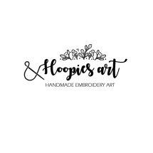 Hoopies Art Logo