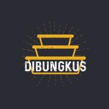 EnakDiBungkus Logo