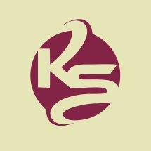 KlikSticker Logo