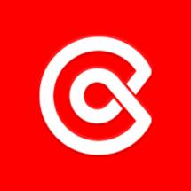 Logo Cottongram