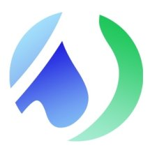 Seawijh Indonesia Logo