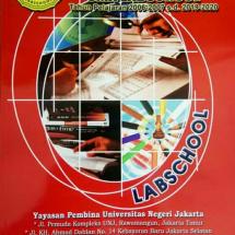 mamang caesar Logo